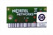 Nortel NTDW75AAE5 1000E PRI Gateway Quad E1/T1 Expansion
