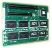 Nortel NTTK13AA  Daughter Board For SSC card Option 11C