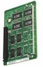 Nortel NTTK25AA Daughter Board For SSC card Option 11C