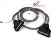 Nortel Option 11 Cable A0371092