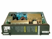 Nortel Succession PE Power Supply DC NT6D41CA