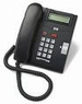 Nortel T7100 Digital Display Speakerphone NT8B25B