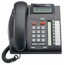 Nortel T7208 Digital Display Speakerphone NT8B26B
