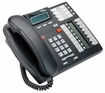 Nortel T7316 Digital Display Speakerphone NT8B27AAAB
