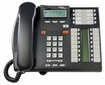 Nortel T7316E Digital Display Speakerphone NT8B27JAAAB