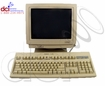 Nortel VT520 Terminal and Keyboard