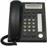 Panasonic- KX-DT321 Phones