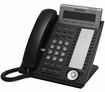 Panasonic- KX-DT333 Phones