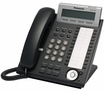 Panasonic- KX-DT343 Phones