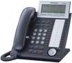 Panasonic- KX-DT346 Phones