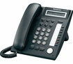 Panasonic- KX-NT321 Phones