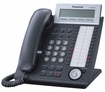 Panasonic- KX-NT343 Phones