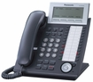 Panasonic- KX-NT346 Phones
