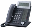Panasonic- KX-NT366 Phones