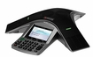 Polycom CX3000 IP Conference Phone - Refurbished
