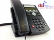 Polycom IP 330 SoundPoint PoE - Refurbished