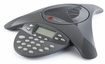 Polycom SoundStation 2 Expandable Conference Phone - New