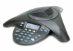 Polycom SoundStation 2W Expandable Conference Phone - New