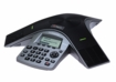 Polycom SoundStation Duo Conference Phone - New