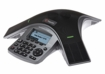 Polycom SoundStation IP 5000 PoE Conference Phone - Refurbished