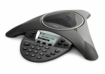 Polycom SoundStation IP 6000 PoE Conference Phone - Refurbished