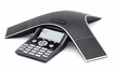 Polycom SoundStation IP 7000 PoE Conference Phone - New