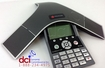 Polycom SoundStation IP 7000 PoE Conference Phone - Refurbished