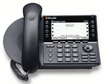 ShoreTel IP480 Phone