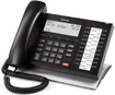 Toshiba IP5132-SD Telephone NEW