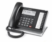 Toshiba IP5522-SD Telephone