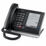 Toshiba IP5531-SDL Telephone NEW