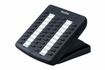 Yealink EXP38 IP Phone Expansion Module  38 programmable keys with dual color LEDs (power supply not included)