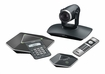 Yealink VC110-MIC Video Conferencing