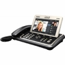Yealink VP530 Business IP Video Phone (Power Supply Not Included- PS5V3000US)