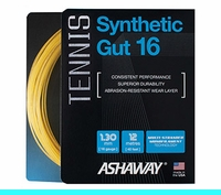 Ashaway Synthetic Gut 16g