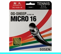 Gosen OG-Sheep Micro