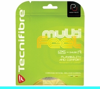 Tecnifibre Multi-Feel
