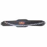 Harbinger/Grizzly Polypro Dip Belt