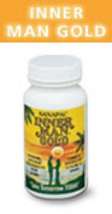INNER MAN GOLD 60 Tabs