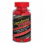 Lipodrene Xtreme 645mg  90ct