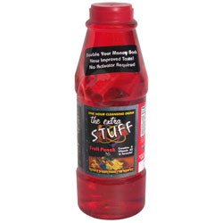 The Extra Stuff One Hour Cleansing Drink Detoxifier