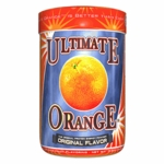 Ultimate Orange Workout Intensifier