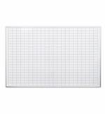 4 x 6 Magnetic Grid Boards