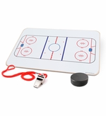 Handheld Hockey Boards