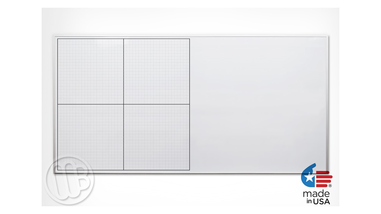 worksheet Xy Grid large dry erase xy axis grid boards boards