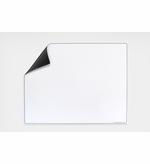 Roll Up Dry Erase Magnet