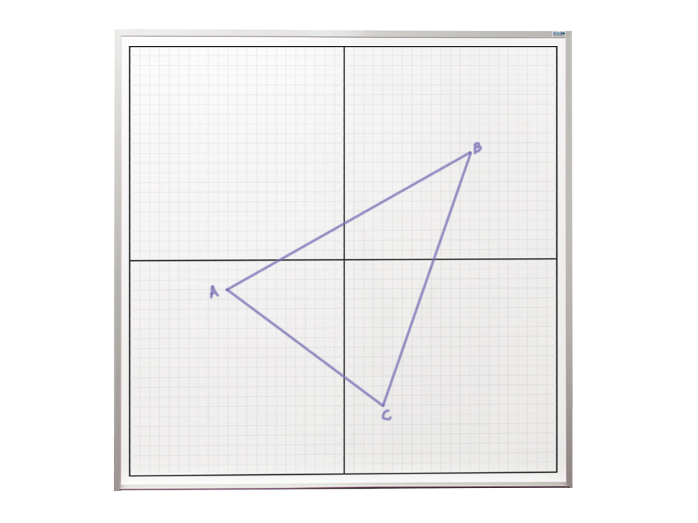 Xy axis graph leoncapers xy axis graph ccuart Images