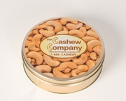 Colossal Cashews Small
