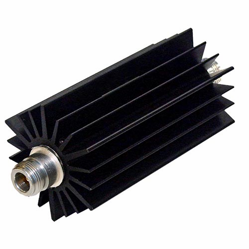 25-A-FFN Series Attenuators