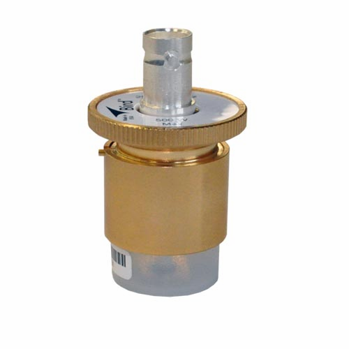 400-750, 750-1250 MHz Directional Coupler Element